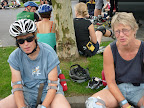 NRW-Inlinetour - Sonntag (154).JPG