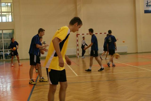 Piłka ręczna chłopcy - DSC01253_1.JPG