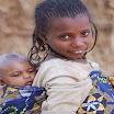 13 Progetto centro madre-bambino Bossemptelè, Repubblica Centrafricana.jpg