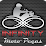 Infinity Moto Peças's profile photo