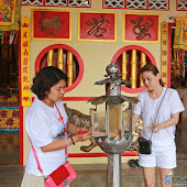vegetarian-festival-2016-bangneaw-shrine009.JPG