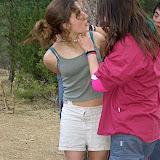 Campaments amb Lola Anglada 2005 - CIMG0418.JPG