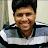 Shabeer Mohamedappa avatar image