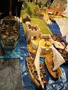 Mégaventure Pirates des Caraïbes 2012 Megav2012_vportb_%20002b