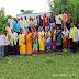 गो. ग. पा. च्या प्रत्येक कार्यकर्त्यांनी जनतेची अविरत सेवा करावी:- गजानन जुमनाके. #Warora