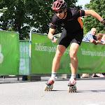 13.08.11 SEB 5. Tartu Rulluisumaraton - sprint - AS13AUG11RUM060S.jpg