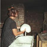 Székelyzsombor 2004 - img26.jpg