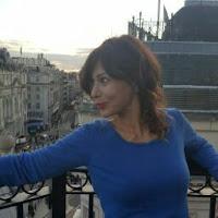 Foto del profilo di Milena