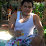 Diego weill flores's profile photo