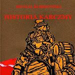 """Michał Bobrzyński """"Historia karczmy"""", Cztery Strony, Kraków 2016.jpg"""