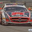 Circuito-da-Boavista-WTCC-2013-201.jpg