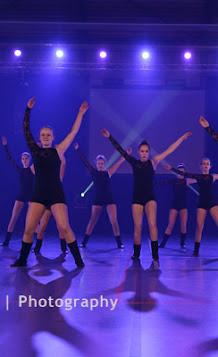 Han Balk Voorster dansdag 2015 avond-4665.jpg