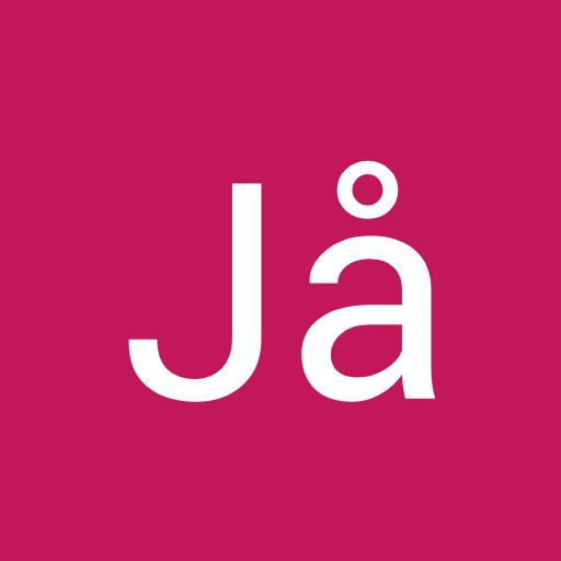 user Jå Hüł apkdeer profile image
