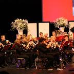 Concert 28 november 2009 038.JPG