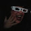 niccole maloney's profile photo