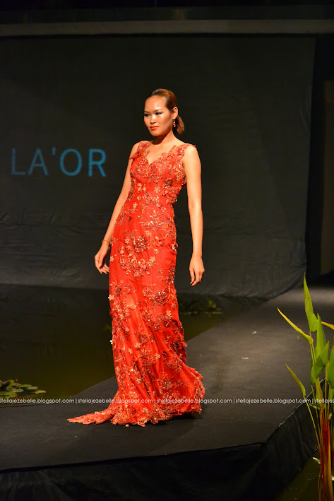 cambodia, phnom penh, la'or, julie schrag, phnom penh designers fashion week, what's up phnom penh, 2014, fashion trend, catwalk, runway, modellinhe plantation hotel,,g, cambodian, khmer, cambodge, kampucheya, asia, beauty, fashion industry