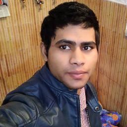 Company secretary head office in bangalore dating
