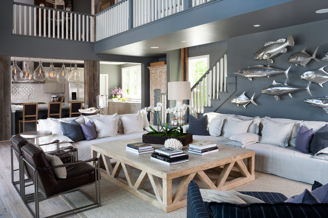 LIVING ROOM DECORATION THOUGHTS FOR YOUR BEAUTIFUL HOME 5