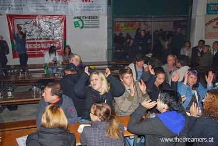 TrasdorfFF2009_0094