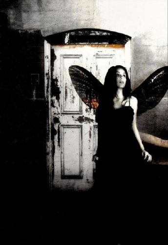 Flying Angel Of Life, Angels 4