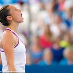 Roberta Vinci - 2016 Brisbane International -DSC_5555.jpg