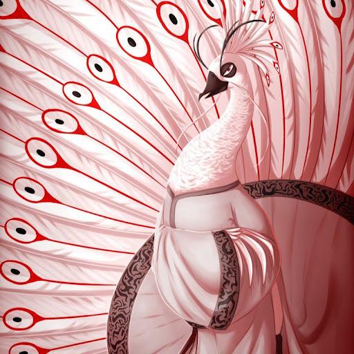 Emperor Hirohito review