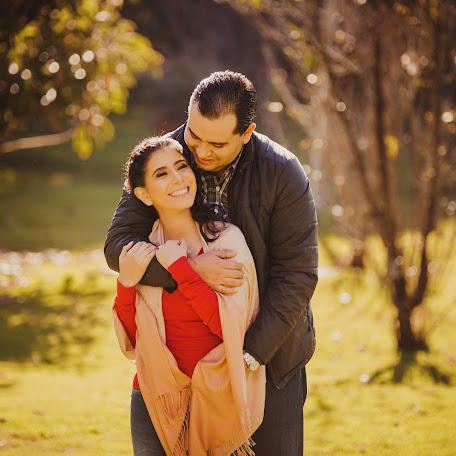 Fotógrafo de bodas Jorge Pastrana (jorgepastrana). Foto del 01.03.2018