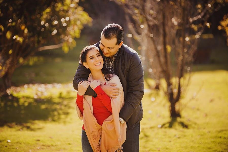 Fotografo di matrimoni Jorge Pastrana (jorgepastrana). Foto del 01.03.2018