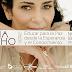 Lidia Cacho, en la UAA