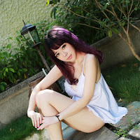 [XiuRen] 2014.11.10 No.237 刘飞儿Faye 0067.jpg