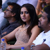 Spyder Audio Launch 02 Image 2017-09-09 at 8.47.20 PM.jpg