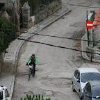 Caminos2010-46.JPG