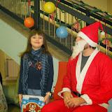 Deda Mraz, 26 i 27.12.2011 - DSCN0869.jpg