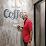vinod velayudhan's profile photo