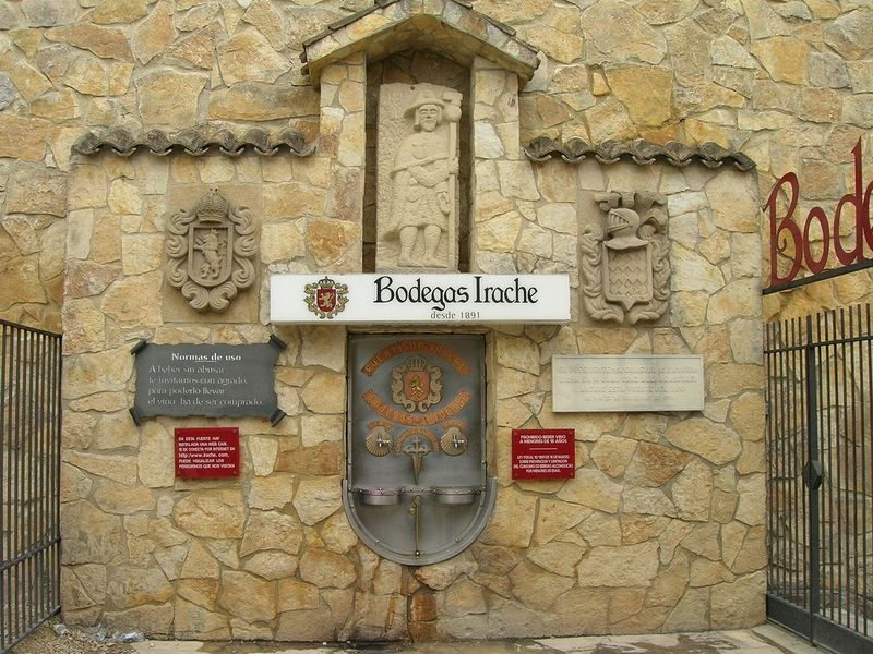 bodegas-irache-wine-fountain-1