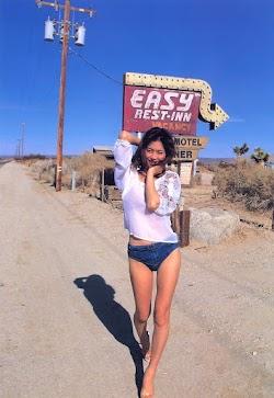 Selfie Panties Madelyn Deutch  nudes (94 pictures), Instagram, underwear