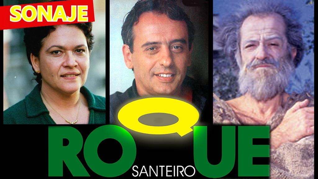 [atores+falecidos+da+novela+Roque+Santeiro%5B2%5D]