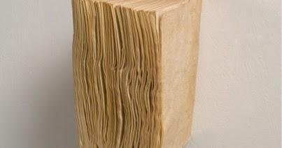De vuelta con el cuaderno preparando la ix edici n del for Curso ceramica barcelona
