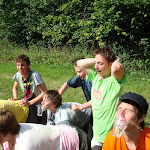 Kamp jongens Velzeke 09 - deel 3 - DSC04495.JPG