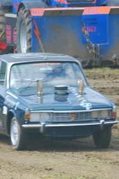 Zondag 22-07-2012 (Tractorpulling) (111).JPG