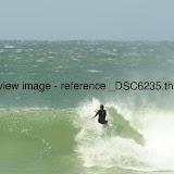 _DSC6235.thumb.jpg
