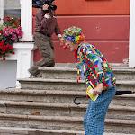 2013.07.19 Lõhnavad Tartu Hansapäevad - AS20130719THP_028S.jpg