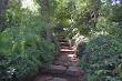 9-Jardin-Rocas