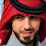 saif alasil's profile photo