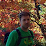 Conor Risch's profile photo