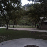 Fall Vacation 2012 - IMG_20121024_073927.jpg