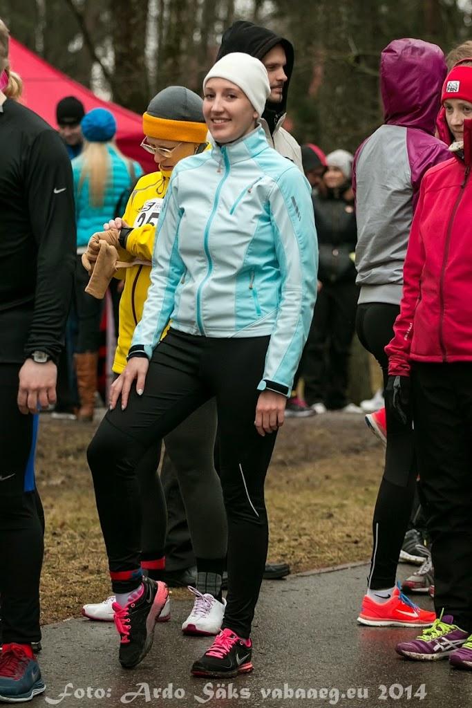 2014.04.12 Tartu Parkmetsa jooks 3 - AS20140412TPM3_185S.JPG