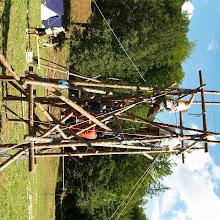 Taborjenje, Nadiža 2007 - P0117602.JPG