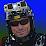 Scott Gillis's profile photo
