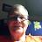 paul delaforet avatar image